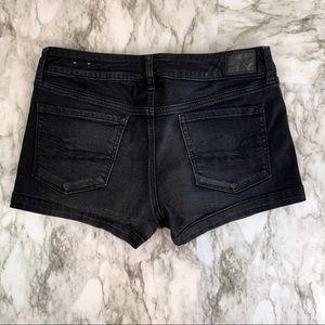 American Eagle Shorts | Size 12